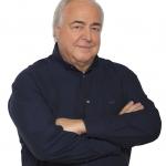 JEAN-CLAUDE GRAVEL Propriétaire Groupe Gravel (Acura, Chevrolet, Buick, Cadillac, GMC, Honda, Hyundai, Toyota- Région de Montréal)