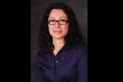 NOMINATION: Mary McNeill, directrice du marketing de Volvo Canada