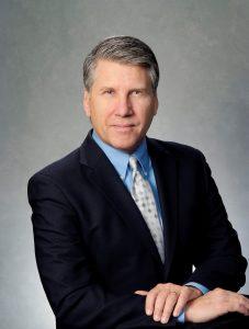 Don Romano, Président de Hyundai Canada