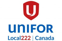 GM et Unifor s'entendent à Oshawa, Saint Catharines et Woodstock