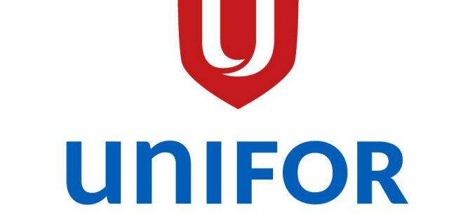 GM et Unifor s'entendent à Oshawa, Saint Catharines et Woodstock