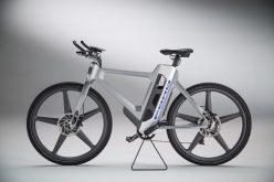 Ford Smart Mobility: des navettes aux vélos