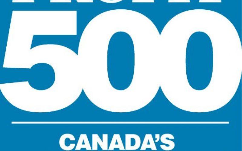 Le Groupe financier LGM rafle la 336e place au palmarès 2016 de PROFIT 500
