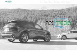 NetMedia 360: Visibilité et résultats