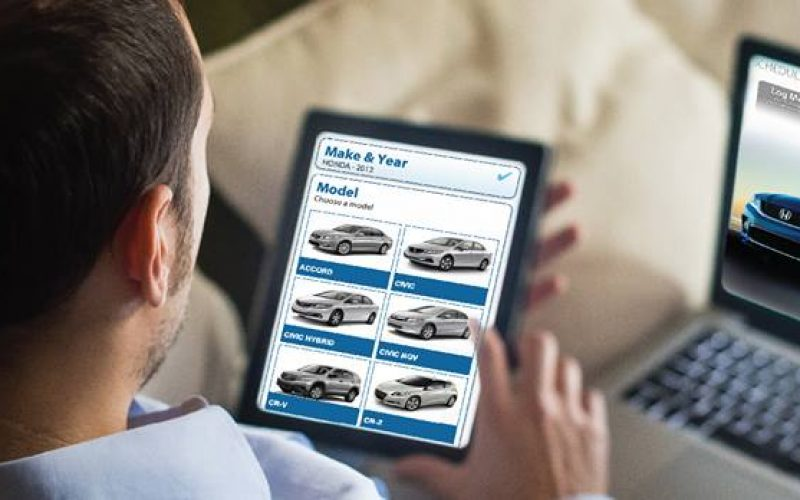 Partenariat entre Xtime et Subaru Canada: des prises de rendez-vous faciles