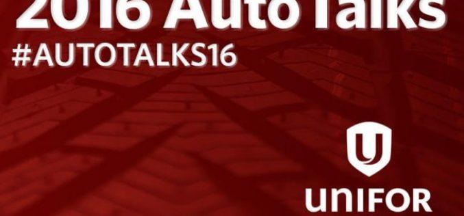 Après GM, Unifor ratifie une entente avec FCA