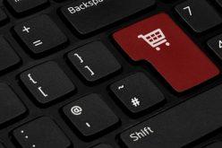 Les consommateurs désirent-ils effectuer l'achat d'un véhicule en ligne?
