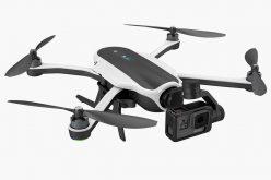 Vidéos de drones: l'ultime image de la concession