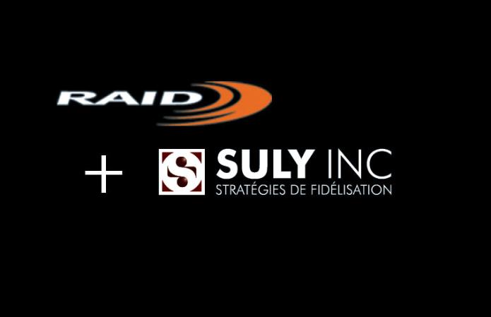 Raid Auto + Suly