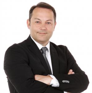Claude Moureaux, conseiller stratégique, Financement automobile et biens durables chez Desjardins
