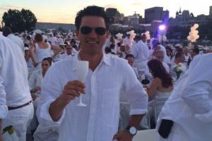 Martin Taillandier, directeur régional des ventes Québec et Atlantiques pour IA-Vag.