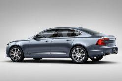 Volvo et Centraide: des essais routiers qui font du bien!