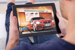 Acheter sa voiture neuve en ligne? C'est inévitable…