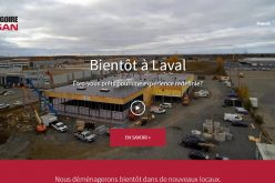 HGrégoire Nissan Vimont et Chomedey relocalisés; 20M$ en investissements
