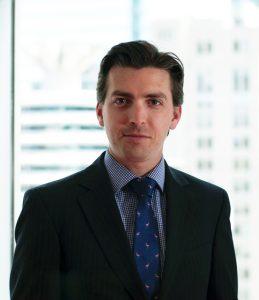 -J.D. Ney, analyste automobile principal et directeur de la recherche pour J.D. Power Canada