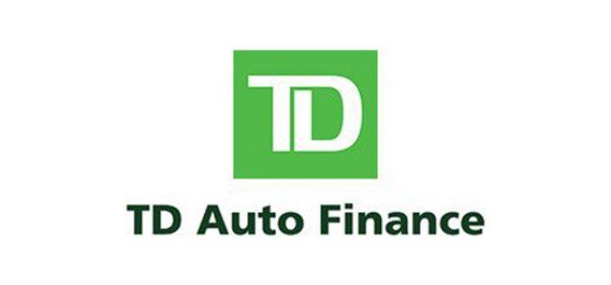 Banque TD: Les bons coups de 2016