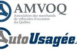 AMVOQ: Les bons coups de 2016