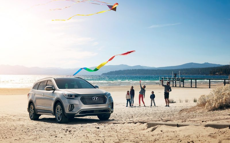 Hyundai Canada et Reevoo: la parole est aux conducteurs