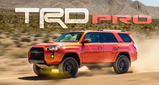 2017-Toyota-4runner-TRD-Pro-Specs