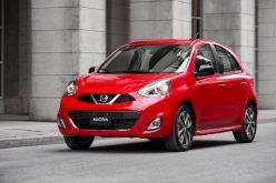 [Statistiques 2016] Les petits véhicules représentent plus de 50% des ventes au Québec