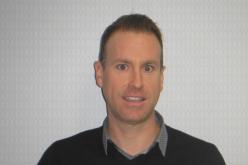 Marc-André Nault nommé directeur général régional région de l'est chez Nissan Canada