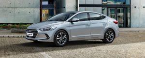 10 véhicules les plus vendus au Qc en 2016