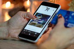 TRADER et Dealertrack Canada s'unissent pour surfer la vague de l'achat en ligne