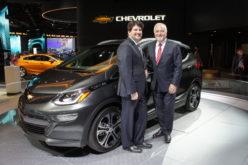 Le bulletin de GM en 2016 selon  Stephen Carlisle et John Roth