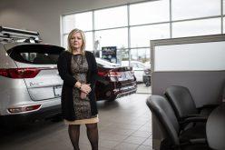 Concessionnaires et clients s'unissent pour contrer la distraction au volant