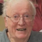 Pierre Crépault