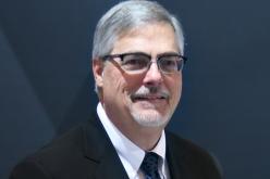 Tony Laframboise nommé président de Ventes des véhicules Mitsubishi du Canada