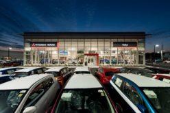 Acheter et vendre un concessionnaire automobile: La santé des transactions au Québec en 2019