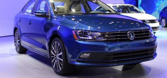 Règlement Volkswagen : Entente approuvée par les tribunaux du Québec
