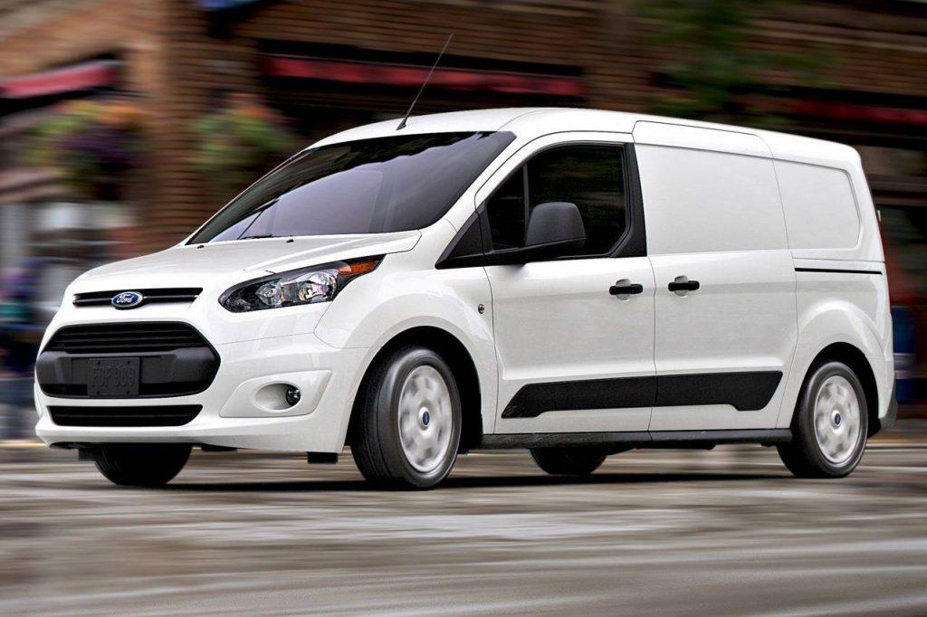 2017_ford_transit-connect_cargo-minivan_cargo-van-xlt-wrear-180-degree-doors-lwb_fq_oem_1_1280