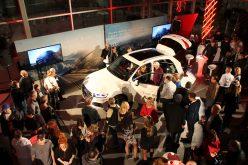 La Tournée du Audi Q5 2018 s'arrête à Lévis et Ste-Foy
