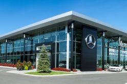 AutoCanada achète Mercedes-Benz Rive-Sud au Groupe Leclair