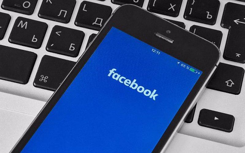 Conseillers en ventes de véhicules et Facebook: faire sa marque sociale