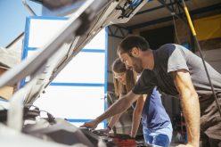 Manque de main-d'œuvre: une préoccupation dominante