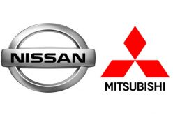 Nissan sera le fournisseur de services financiers de Mitsubishi au Canada