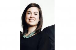 Claudia Guilbault quitte la Corporation Mobilis