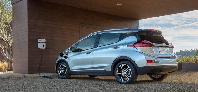 Quotas «verts»: des répercussions sur les prix des autres véhicules, selon l'IDEM
