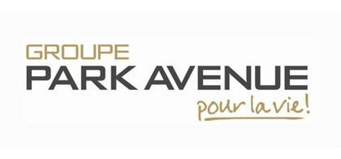 Groupe Park Avenue lance un nouvel encan automobile en ligne