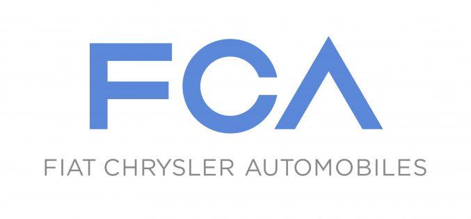 FCA Canada se tourne vers la vente directe de véhicules en ligne