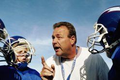 Un coach ou un mentor pour diriger son équipe?