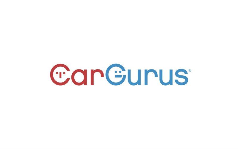 CarGurus inaugurera sa liste des concessionnaires les mieux notés au Canada