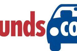 Edmunds.com: les prêts automobiles ont fracassé un record en matière de durée