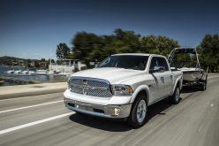 Financement: les camions et les VUS d'occasion au sommet de la liste en juin selon Dealertrack