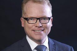 Steve Milette VP régional chez Nissan Canada