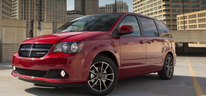 Dealertrack: le prix moyen au comptant des véhicules d'occasion financés est demeuré stable en juillet