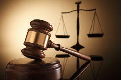 Mieux comprendre la Loi sur la protection des consommateurs